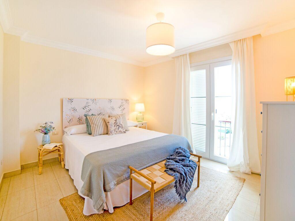 Ferienhaus Faszinierendes Ferienhaus in Chayofa mit Swimmingpool (2854500), Los Cristianos, Teneriffa, Kanarische Inseln, Spanien, Bild 30