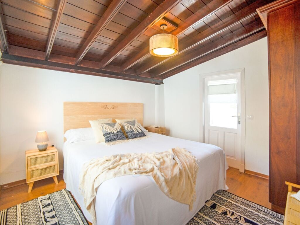 Ferienhaus Faszinierendes Ferienhaus in Chayofa mit Swimmingpool (2854500), Los Cristianos, Teneriffa, Kanarische Inseln, Spanien, Bild 22