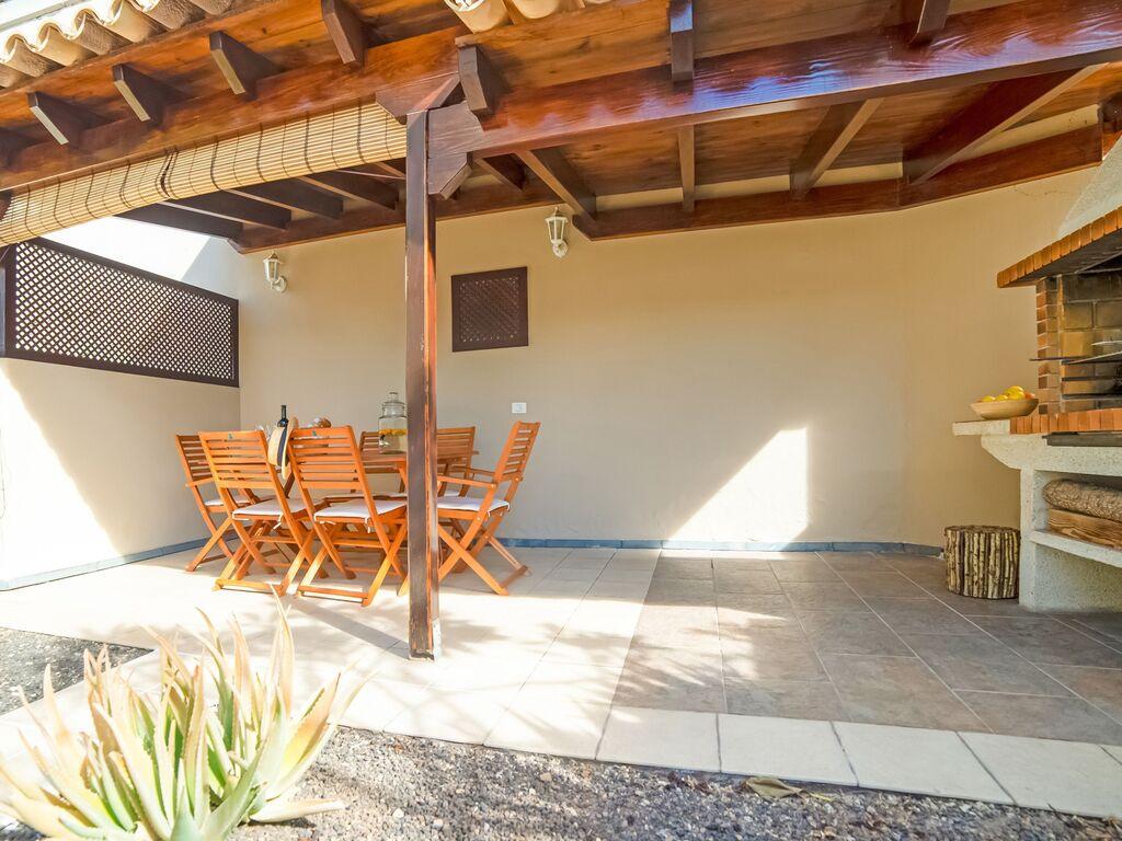 Ferienhaus Faszinierendes Ferienhaus in Chayofa mit Swimmingpool (2854500), Los Cristianos, Teneriffa, Kanarische Inseln, Spanien, Bild 9