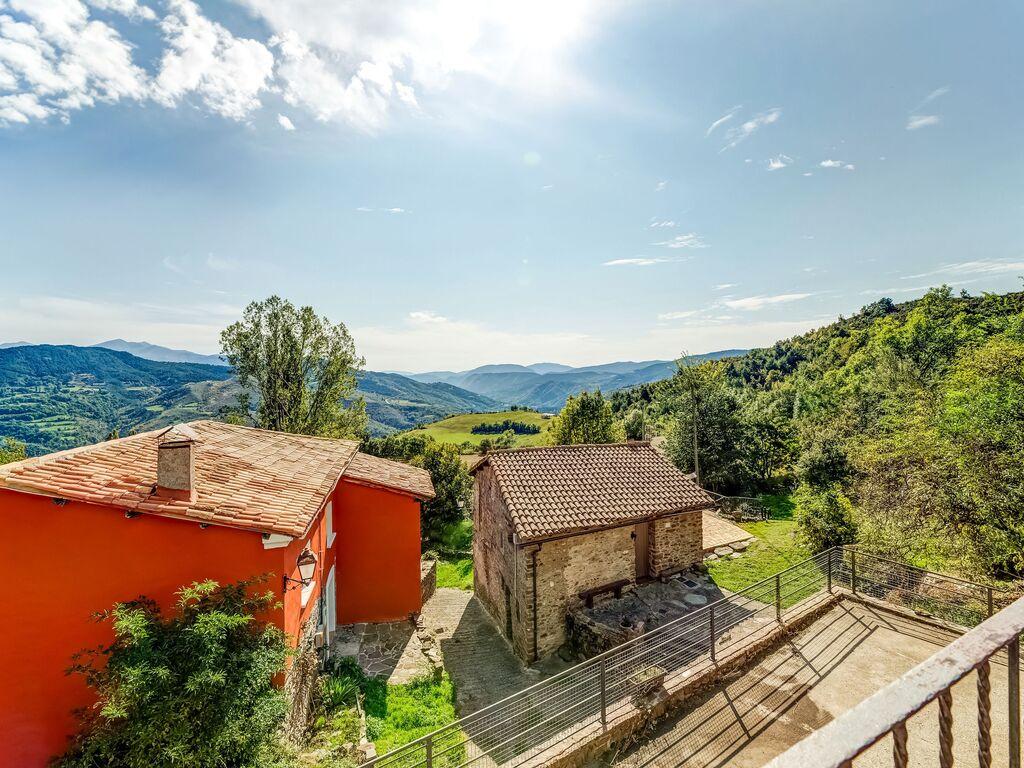 Ferienwohnung Zentrale Wohnung in Ardanué mit Terrasse (2833071), Ardanuy, Huesca, Aragonien, Spanien, Bild 9