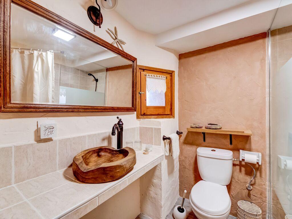 Ferienwohnung Zentrale Wohnung in Ardanué mit Terrasse (2833071), Ardanuy, Huesca, Aragonien, Spanien, Bild 21