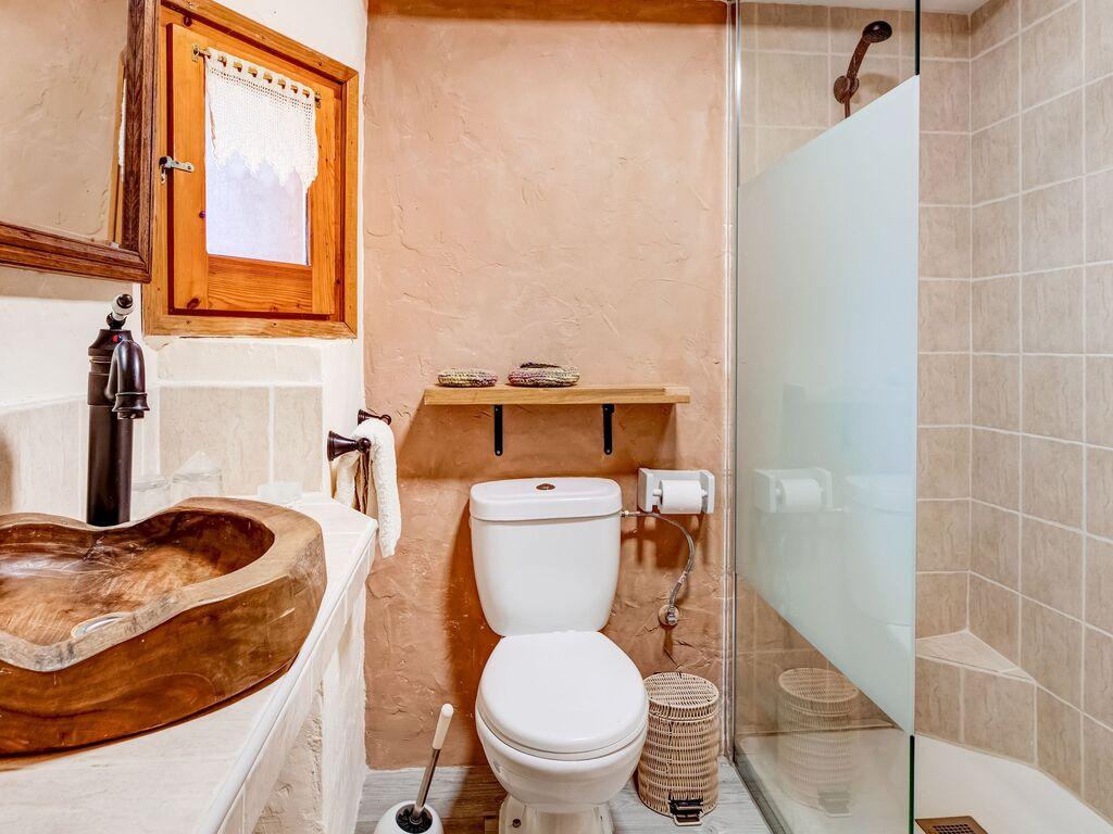 Ferienwohnung Zentrale Wohnung in Ardanué mit Terrasse (2833071), Ardanuy, Huesca, Aragonien, Spanien, Bild 23
