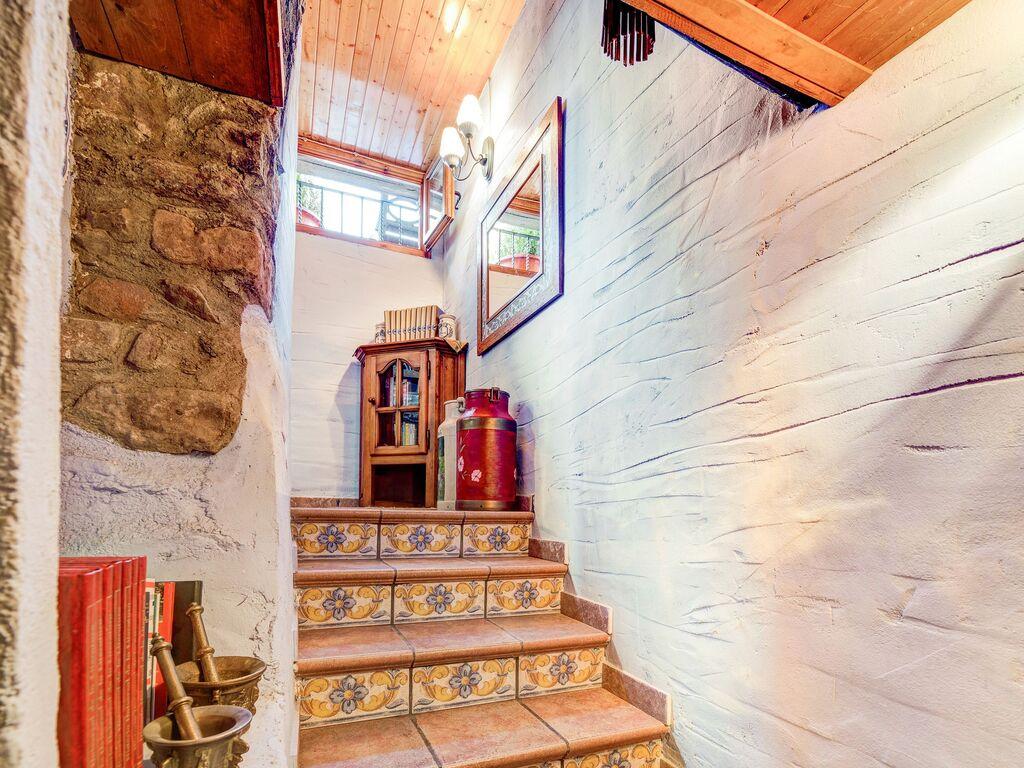 Ferienwohnung Zentrale Wohnung in Ardanué mit Terrasse (2833071), Ardanuy, Huesca, Aragonien, Spanien, Bild 17