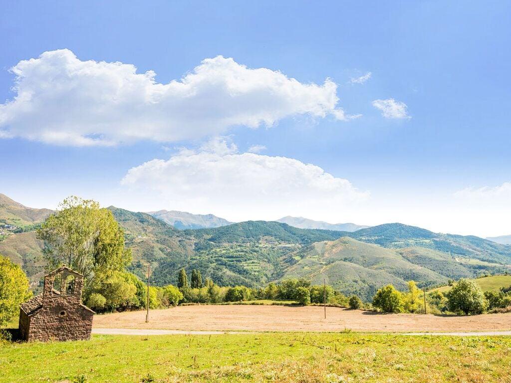 Ferienwohnung Zentrale Wohnung in Ardanué mit Terrasse (2833071), Ardanuy, Huesca, Aragonien, Spanien, Bild 30