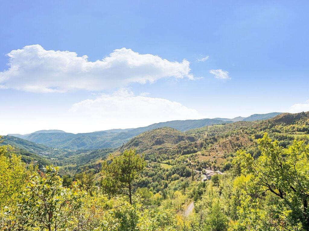 Ferienwohnung Zentrale Wohnung in Ardanué mit Terrasse (2833071), Ardanuy, Huesca, Aragonien, Spanien, Bild 35