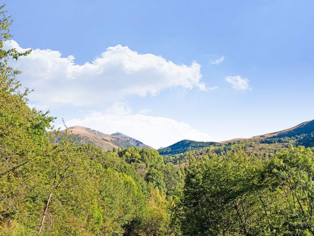 Ferienhaus mit Blick auf die Berge in Boí in der Nähe des Skigebiets (2835414), Caldes de Boi, Lleida, Katalonien, Spanien, Bild 20