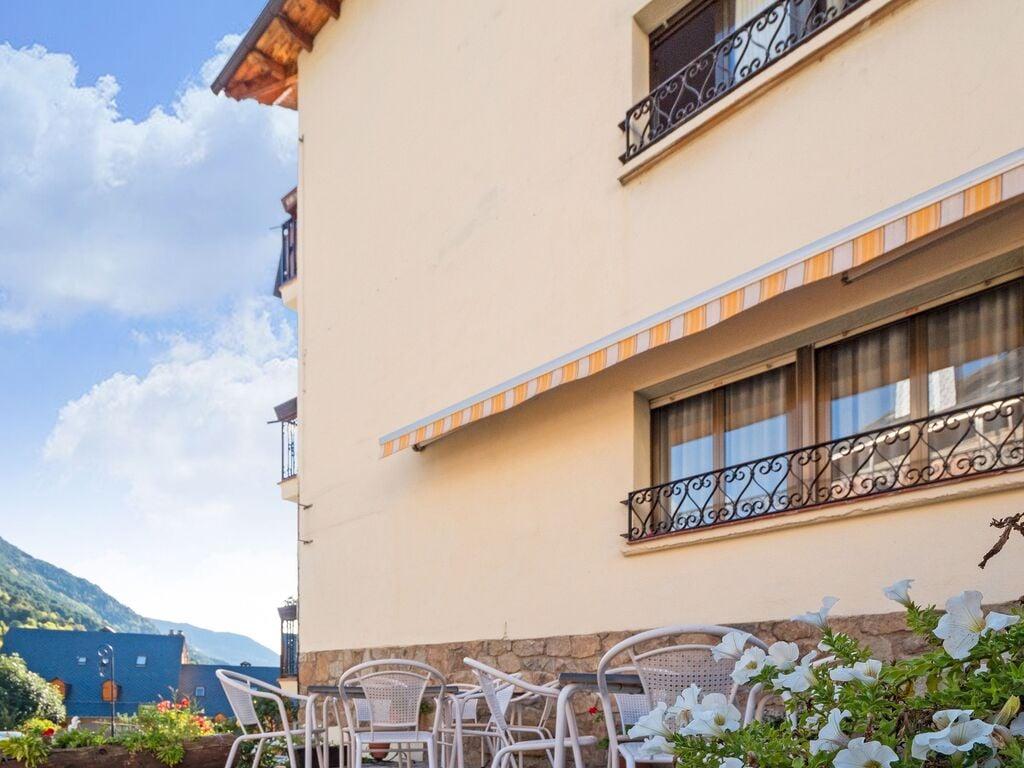 Ferienhaus mit Blick auf die Berge in Boí in der Nähe des Skigebiets (2835414), Caldes de Boi, Lleida, Katalonien, Spanien, Bild 19