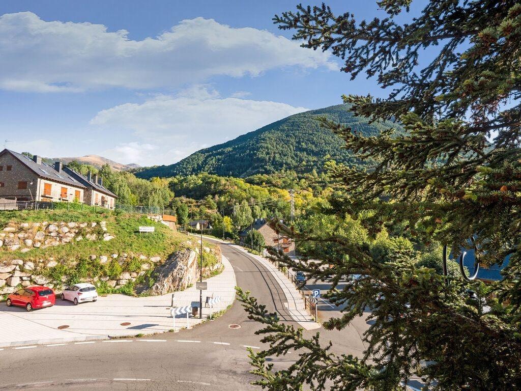 Ferienhaus mit Blick auf die Berge in Boí in der Nähe des Skigebiets (2835414), Caldes de Boi, Lleida, Katalonien, Spanien, Bild 27