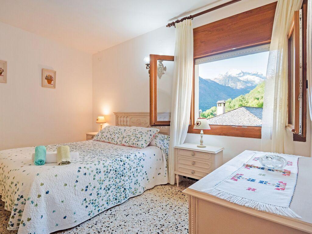 Ferienhaus mit Blick auf die Berge in Boí in der Nähe des Skigebiets (2835414), Caldes de Boi, Lleida, Katalonien, Spanien, Bild 13