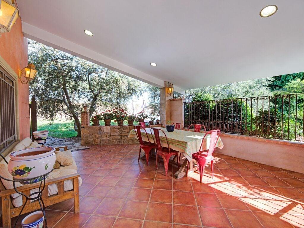 Ferienhaus Lebendiges Ferienhaus in Fraga mit privatem Pool (2834248), Fraga, Huesca, Aragonien, Spanien, Bild 26