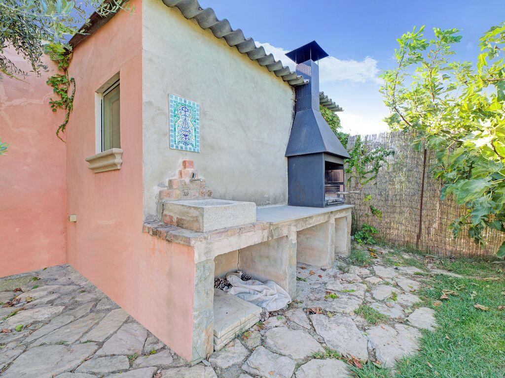 Ferienhaus Lebendiges Ferienhaus in Fraga mit privatem Pool (2834248), Fraga, Huesca, Aragonien, Spanien, Bild 29
