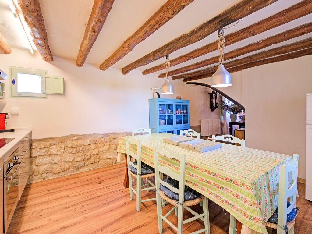 Ferienhaus Lebendiges Ferienhaus in Fraga mit privatem Pool (2834248), Fraga, Huesca, Aragonien, Spanien, Bild 13