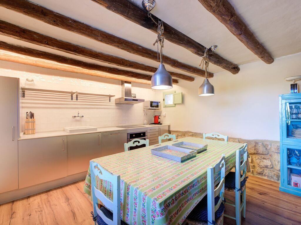 Ferienhaus Lebendiges Ferienhaus in Fraga mit privatem Pool (2834248), Fraga, Huesca, Aragonien, Spanien, Bild 15