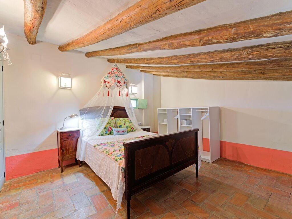Ferienhaus Lebendiges Ferienhaus in Fraga mit privatem Pool (2834248), Fraga, Huesca, Aragonien, Spanien, Bild 19