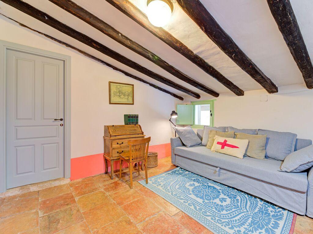 Ferienhaus Lebendiges Ferienhaus in Fraga mit privatem Pool (2834248), Fraga, Huesca, Aragonien, Spanien, Bild 20