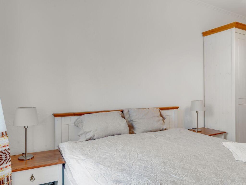 Ferienwohnung Elegante Wohnung in Wien neben dem Donaukanal (2845097), Wien, , Wien, Österreich, Bild 17