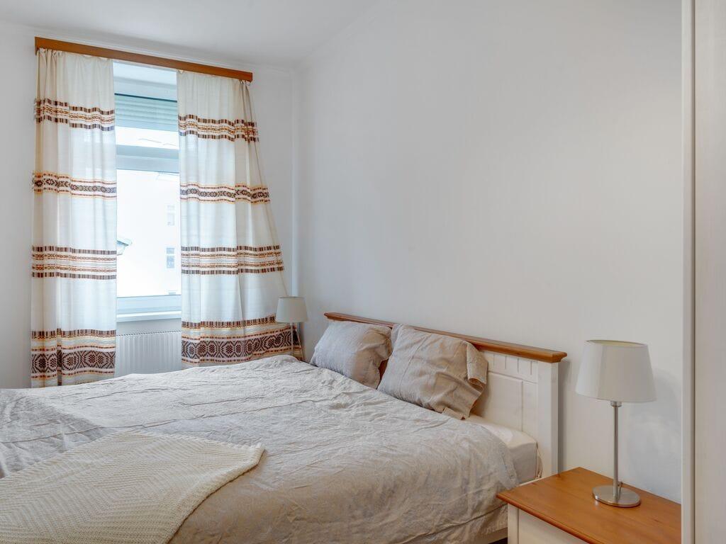 Ferienwohnung Elegante Wohnung in Wien neben dem Donaukanal (2845097), Wien, , Wien, Österreich, Bild 18