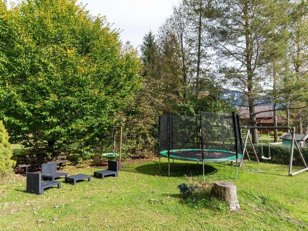 Ferienwohnung Attraktive Wohnung mit gemeinsamer Sauna in Bichlbach (2835408), Bichlbach, Tiroler Zugspitz Arena, Tirol, Österreich, Bild 25