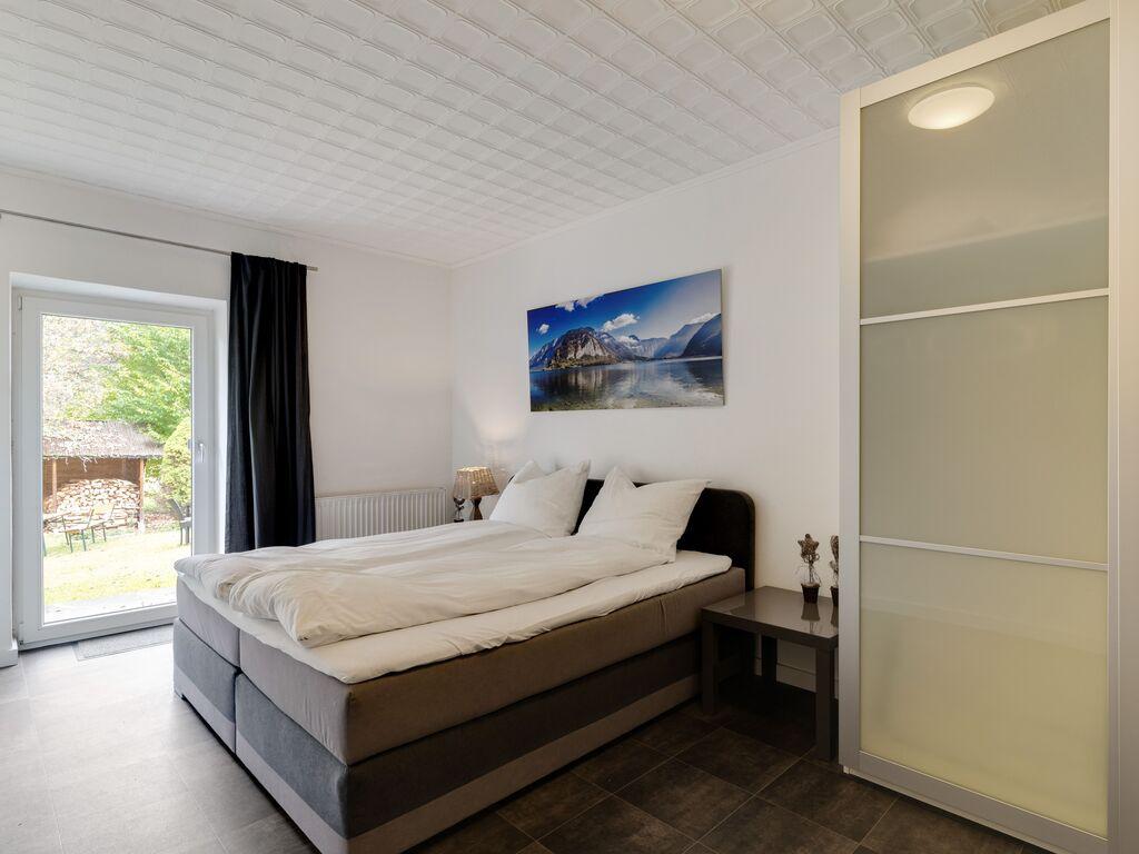 Ferienwohnung Attraktive Wohnung mit gemeinsamer Sauna in Bichlbach (2835408), Bichlbach, Tiroler Zugspitz Arena, Tirol, Österreich, Bild 11