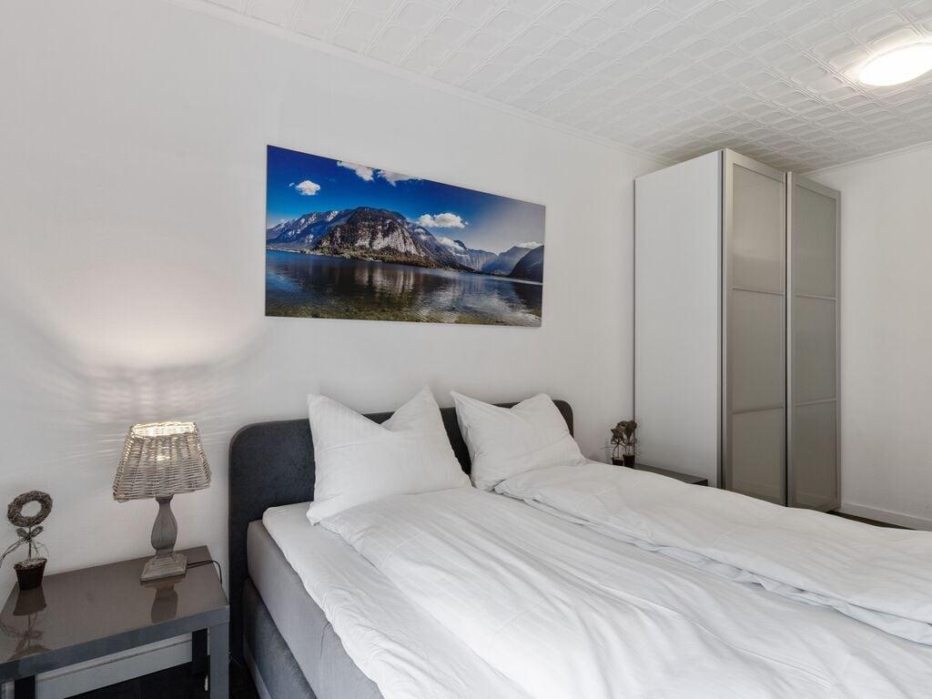 Ferienwohnung Attraktive Wohnung mit gemeinsamer Sauna in Bichlbach (2835408), Bichlbach, Tiroler Zugspitz Arena, Tirol, Österreich, Bild 13