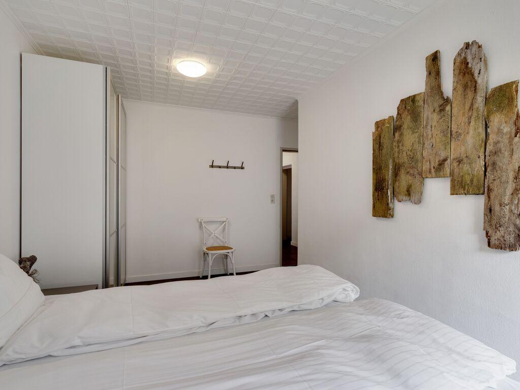 Ferienwohnung Attraktive Wohnung mit gemeinsamer Sauna in Bichlbach (2835408), Bichlbach, Tiroler Zugspitz Arena, Tirol, Österreich, Bild 14