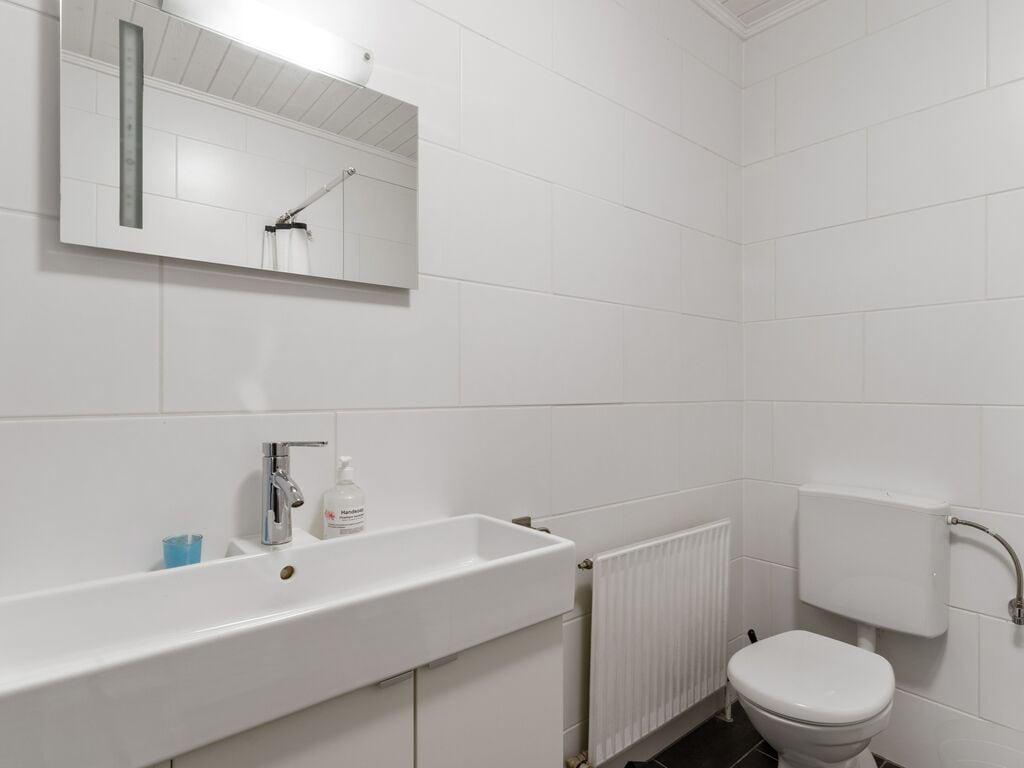 Ferienwohnung Attraktive Wohnung mit gemeinsamer Sauna in Bichlbach (2835408), Bichlbach, Tiroler Zugspitz Arena, Tirol, Österreich, Bild 22