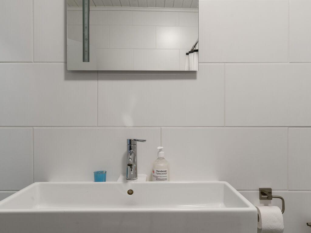 Ferienwohnung Attraktive Wohnung mit gemeinsamer Sauna in Bichlbach (2835408), Bichlbach, Tiroler Zugspitz Arena, Tirol, Österreich, Bild 23