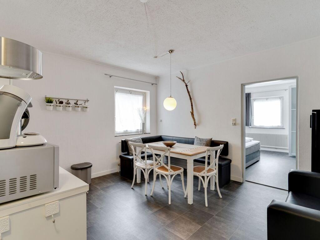 Ferienwohnung Attraktive Wohnung mit gemeinsamer Sauna in Bichlbach (2835408), Bichlbach, Tiroler Zugspitz Arena, Tirol, Österreich, Bild 9