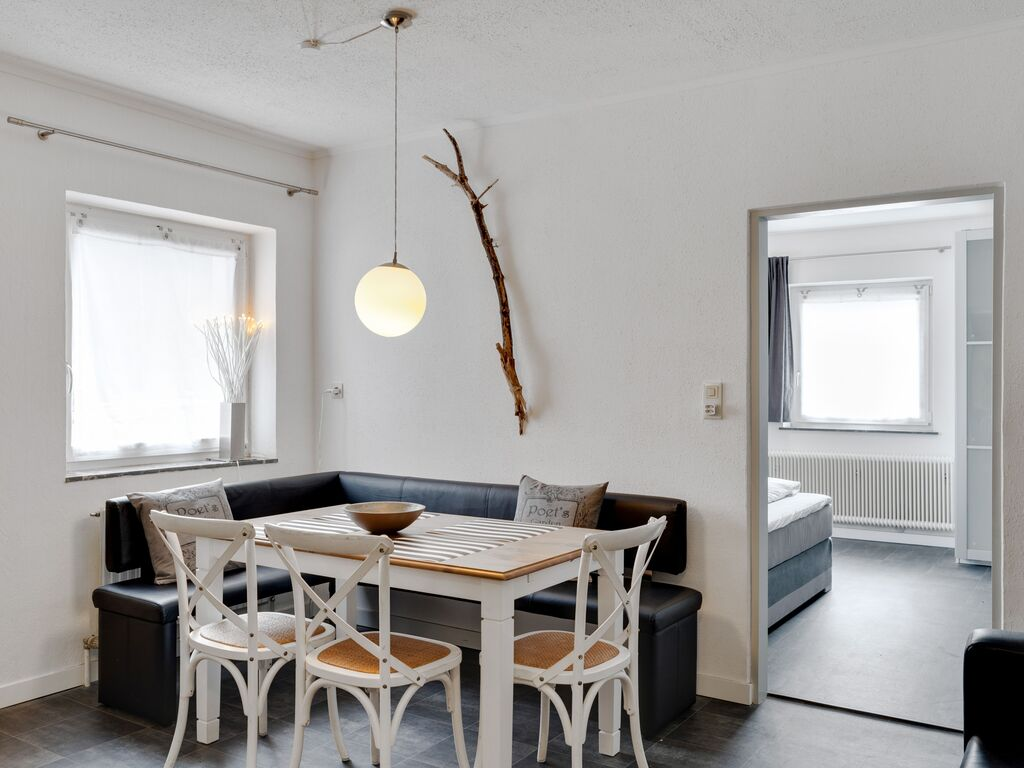 Ferienwohnung Attraktive Wohnung mit gemeinsamer Sauna in Bichlbach (2835408), Bichlbach, Tiroler Zugspitz Arena, Tirol, Österreich, Bild 10