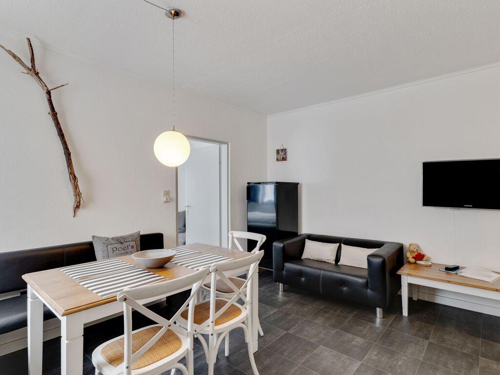 Ferienwohnung Attraktive Wohnung mit gemeinsamer Sauna in Bichlbach (2835408), Bichlbach, Tiroler Zugspitz Arena, Tirol, Österreich, Bild 2
