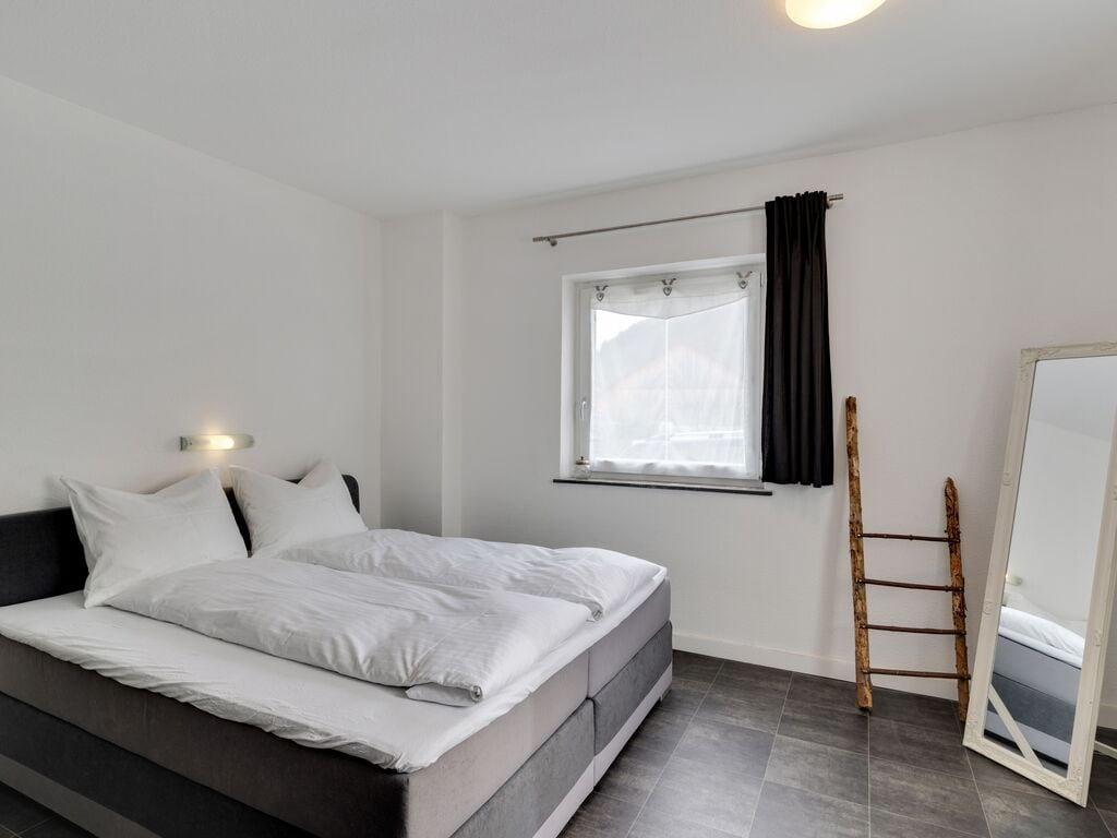 Ferienwohnung Attraktive Wohnung mit gemeinsamer Sauna in Bichlbach (2835408), Bichlbach, Tiroler Zugspitz Arena, Tirol, Österreich, Bild 3