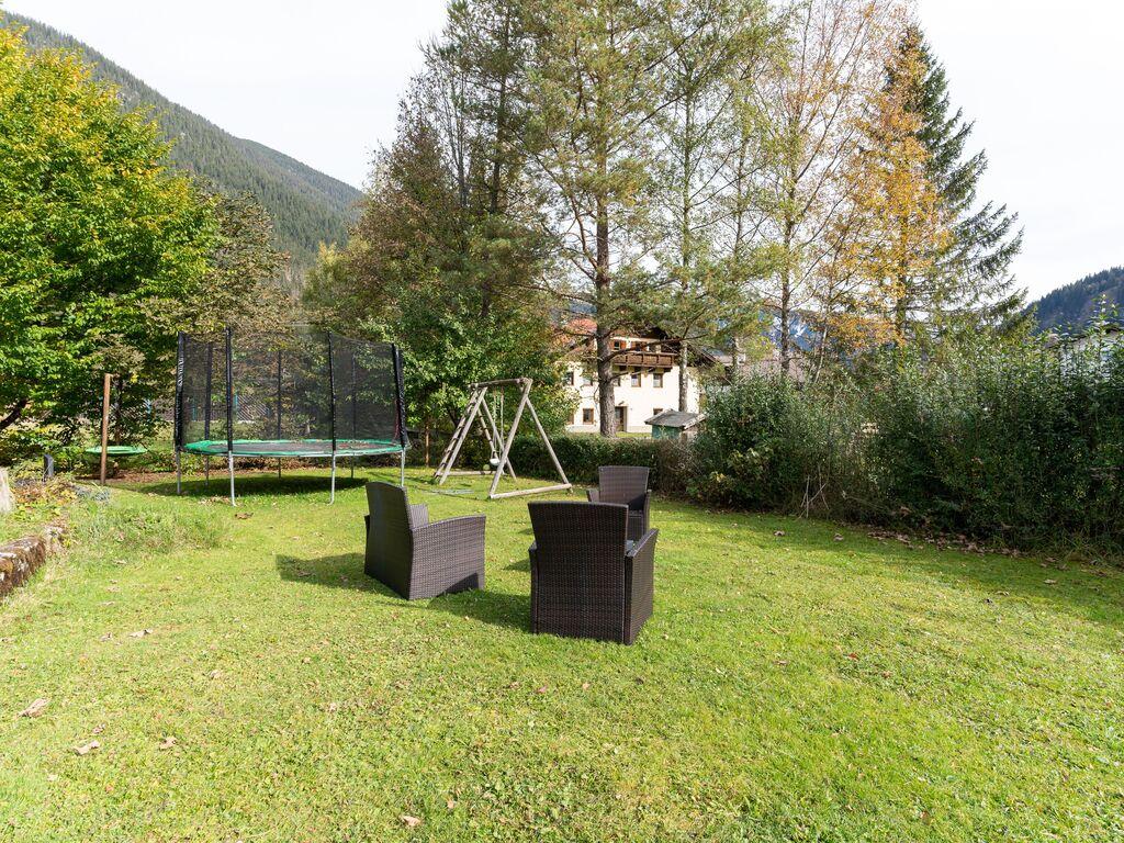 Ferienwohnung Warme Wohnung mit gemeinsamer Sauna in Bichlbach (2835449), Bichlbach, Tiroler Zugspitz Arena, Tirol, Österreich, Bild 21