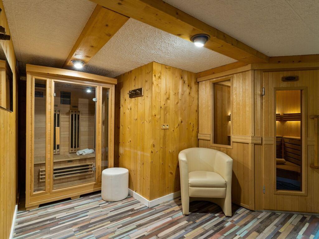 Ferienwohnung Warme Wohnung mit gemeinsamer Sauna in Bichlbach (2835449), Bichlbach, Tiroler Zugspitz Arena, Tirol, Österreich, Bild 5