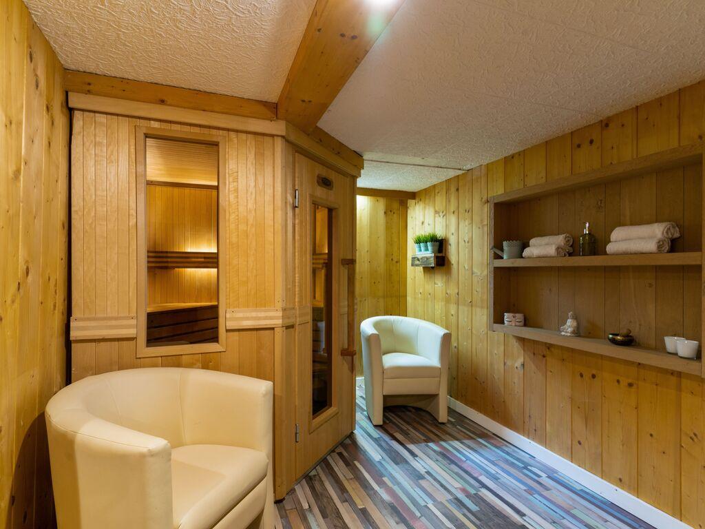 Ferienwohnung Warme Wohnung mit gemeinsamer Sauna in Bichlbach (2835449), Bichlbach, Tiroler Zugspitz Arena, Tirol, Österreich, Bild 26