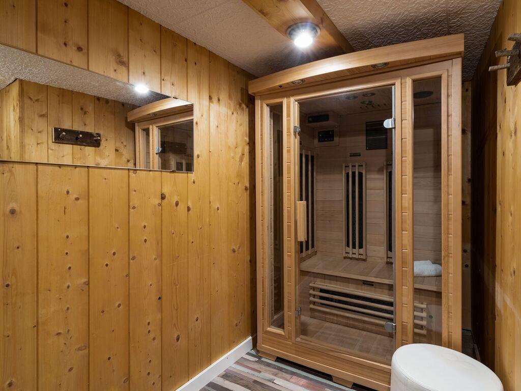 Ferienwohnung Warme Wohnung mit gemeinsamer Sauna in Bichlbach (2835449), Bichlbach, Tiroler Zugspitz Arena, Tirol, Österreich, Bild 27