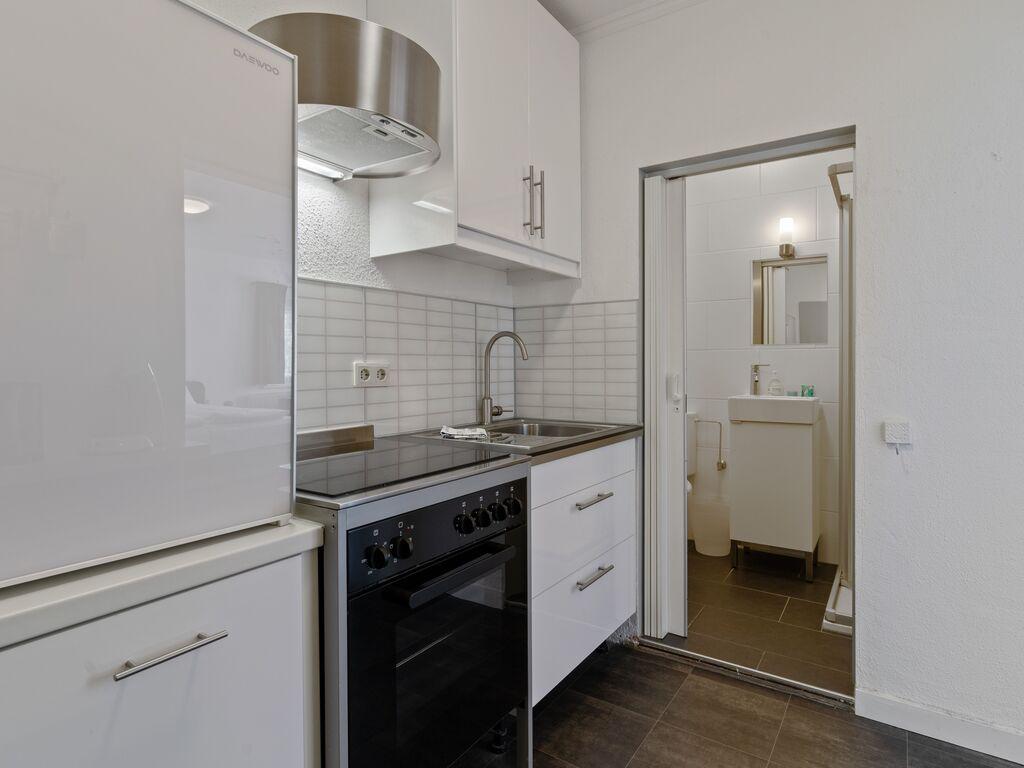 Ferienwohnung Warme Wohnung mit gemeinsamer Sauna in Bichlbach (2835449), Bichlbach, Tiroler Zugspitz Arena, Tirol, Österreich, Bild 10
