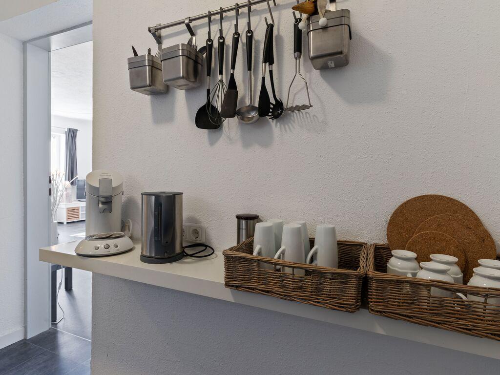 Ferienwohnung Warme Wohnung mit gemeinsamer Sauna in Bichlbach (2835449), Bichlbach, Tiroler Zugspitz Arena, Tirol, Österreich, Bild 12