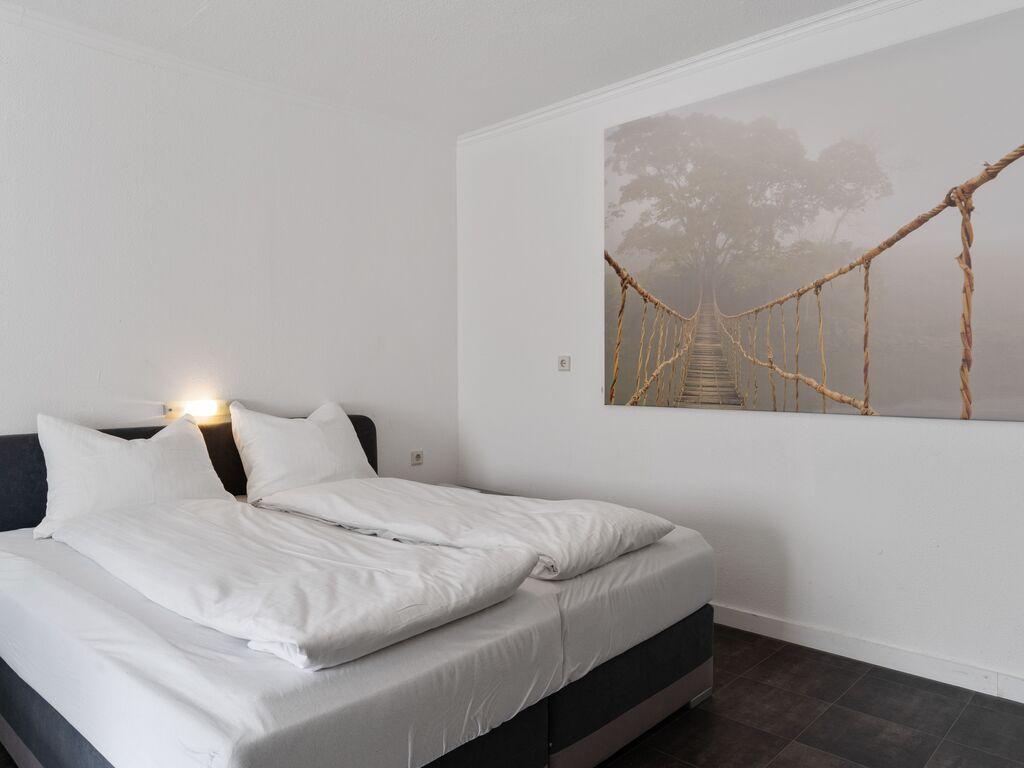 Ferienwohnung Warme Wohnung mit gemeinsamer Sauna in Bichlbach (2835449), Bichlbach, Tiroler Zugspitz Arena, Tirol, Österreich, Bild 14
