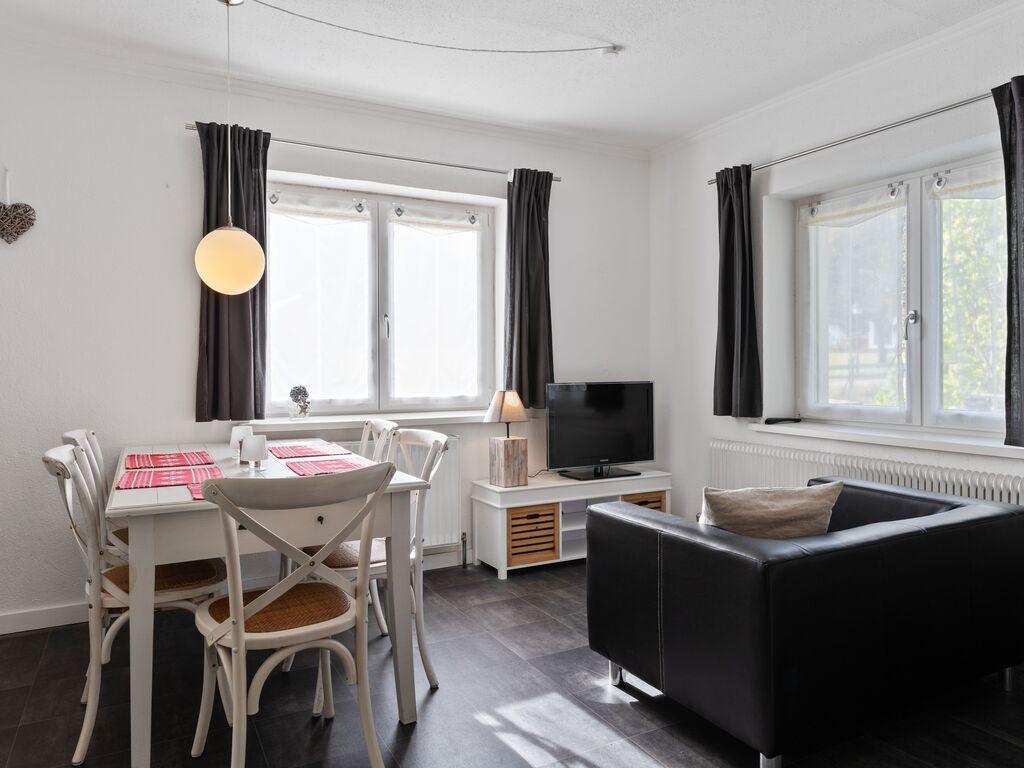 Ferienwohnung Warme Wohnung mit gemeinsamer Sauna in Bichlbach (2835449), Bichlbach, Tiroler Zugspitz Arena, Tirol, Österreich, Bild 15