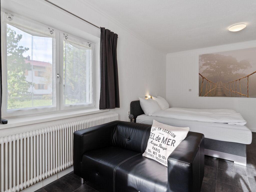 Ferienwohnung Warme Wohnung mit gemeinsamer Sauna in Bichlbach (2835449), Bichlbach, Tiroler Zugspitz Arena, Tirol, Österreich, Bild 3