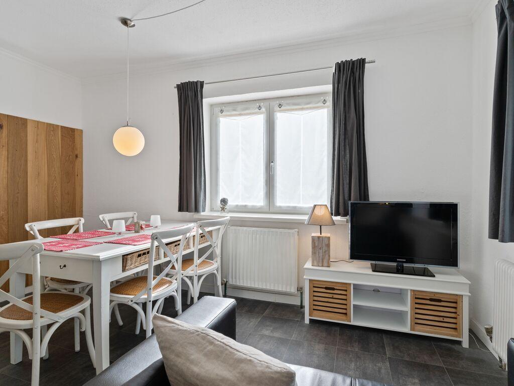 Ferienwohnung Warme Wohnung mit gemeinsamer Sauna in Bichlbach (2835449), Bichlbach, Tiroler Zugspitz Arena, Tirol, Österreich, Bild 4