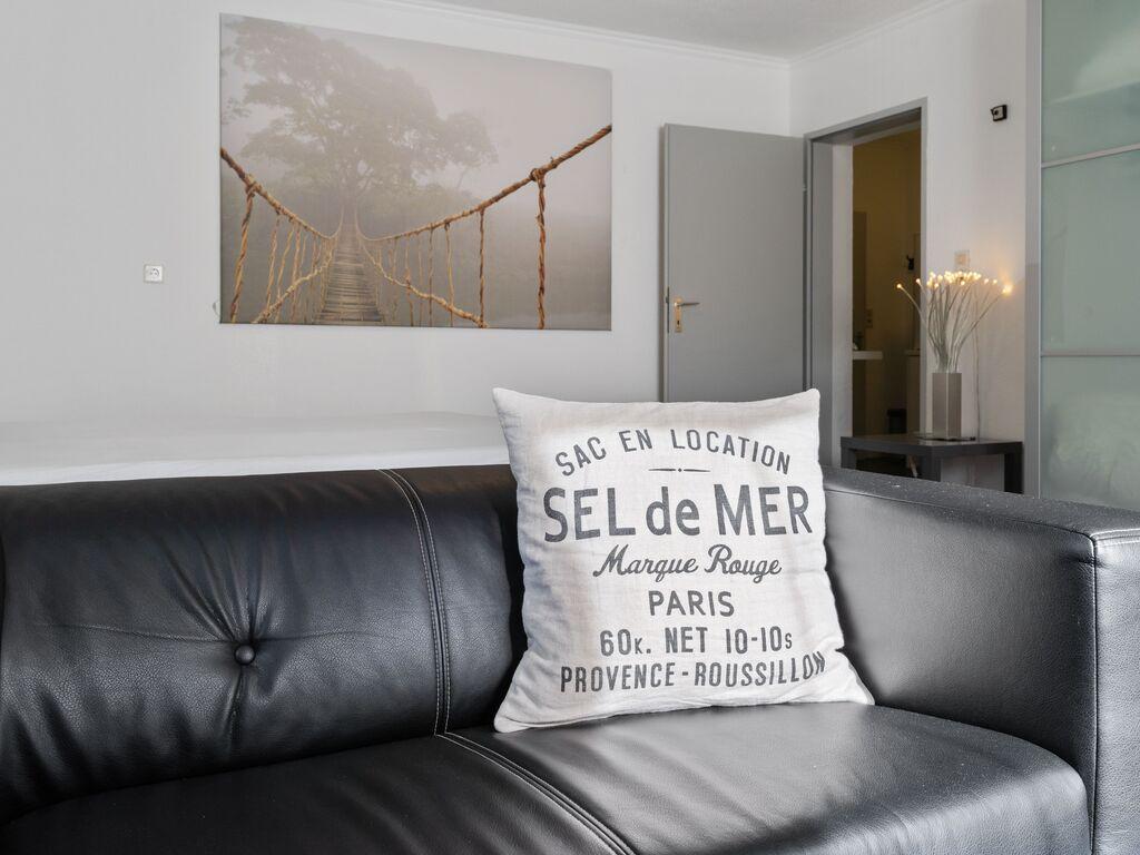 Ferienwohnung Warme Wohnung mit gemeinsamer Sauna in Bichlbach (2835449), Bichlbach, Tiroler Zugspitz Arena, Tirol, Österreich, Bild 7