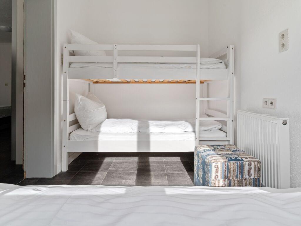 Ferienwohnung Warme Wohnung mit gemeinsamer Sauna in Bichlbach (2835449), Bichlbach, Tiroler Zugspitz Arena, Tirol, Österreich, Bild 16