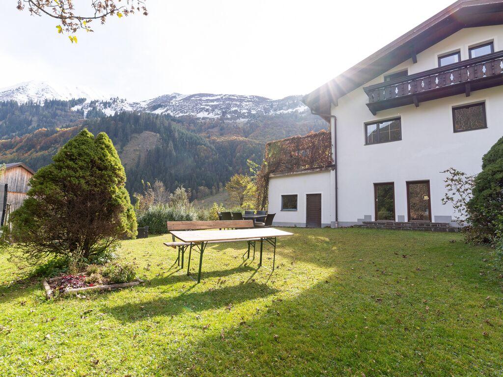 Ferienwohnung Gemütliche Wohnung mit gemeinsamer Sauna in Bichlbach (2835432), Bichlbach, Tiroler Zugspitz Arena, Tirol, Österreich, Bild 22