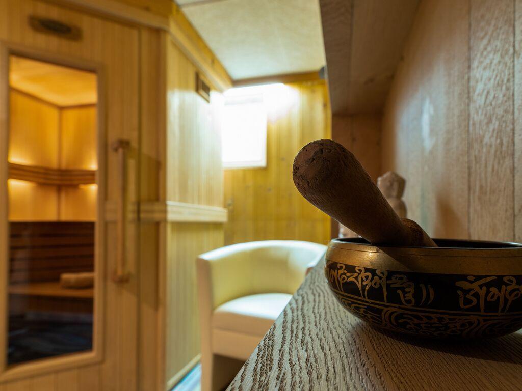 Ferienwohnung Gemütliche Wohnung mit gemeinsamer Sauna in Bichlbach (2835432), Bichlbach, Tiroler Zugspitz Arena, Tirol, Österreich, Bild 27