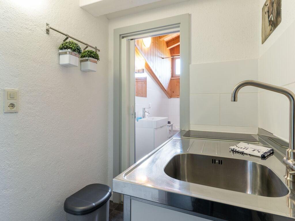 Ferienwohnung Gemütliche Wohnung mit gemeinsamer Sauna in Bichlbach (2835432), Bichlbach, Tiroler Zugspitz Arena, Tirol, Österreich, Bild 9