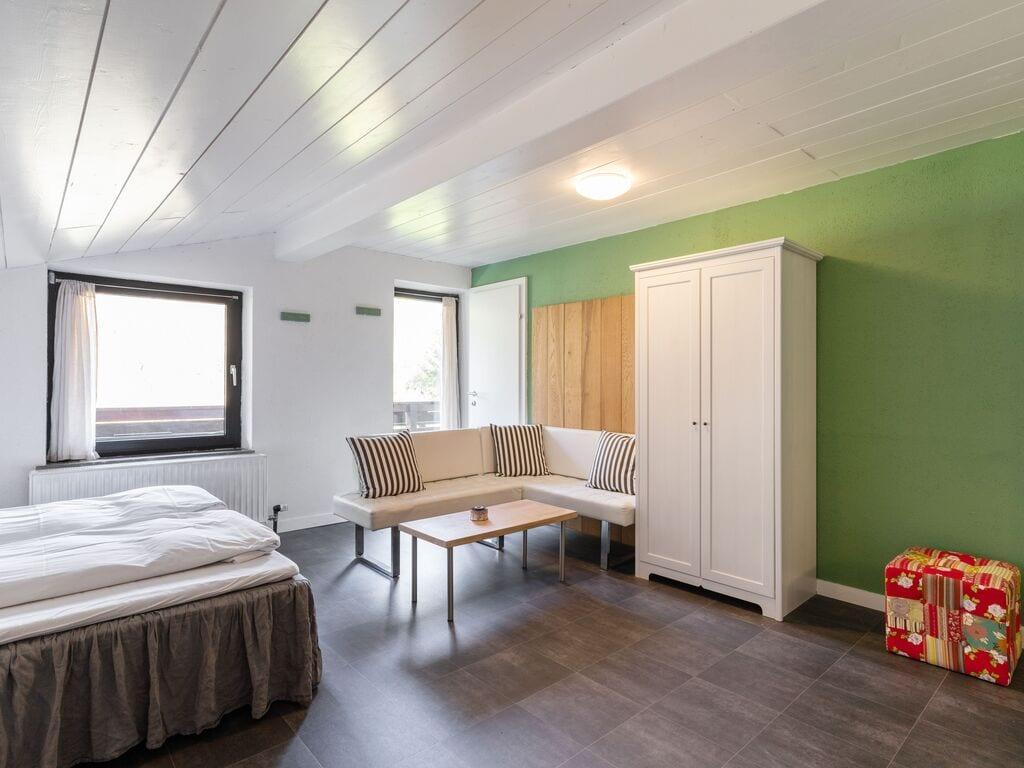 Ferienwohnung Gemütliche Wohnung mit gemeinsamer Sauna in Bichlbach (2835432), Bichlbach, Tiroler Zugspitz Arena, Tirol, Österreich, Bild 13