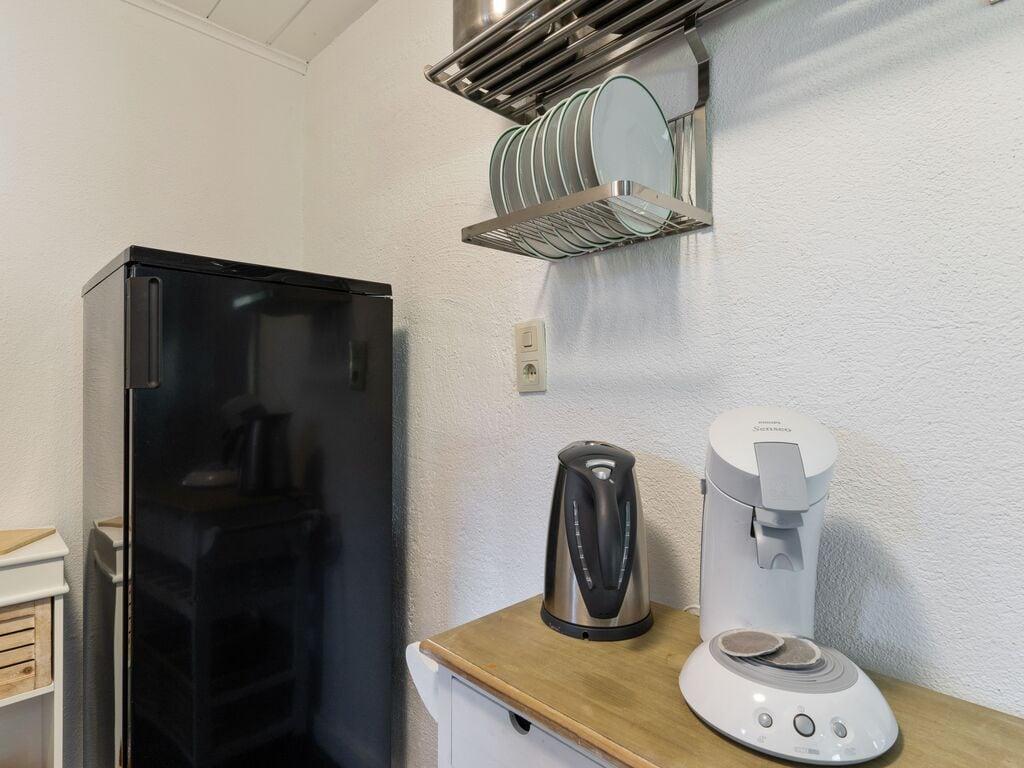 Ferienwohnung Gemütliche Wohnung mit gemeinsamer Sauna in Bichlbach (2835432), Bichlbach, Tiroler Zugspitz Arena, Tirol, Österreich, Bild 10