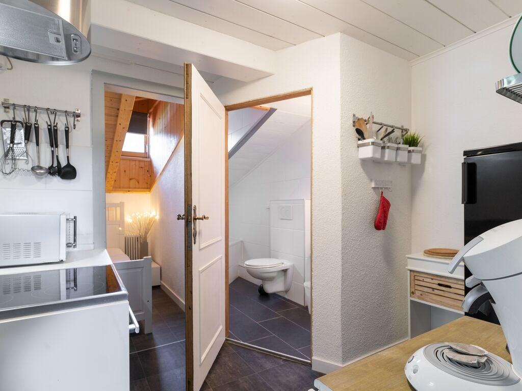 Ferienwohnung Gemütliche Wohnung mit gemeinsamer Sauna in Bichlbach (2835432), Bichlbach, Tiroler Zugspitz Arena, Tirol, Österreich, Bild 11