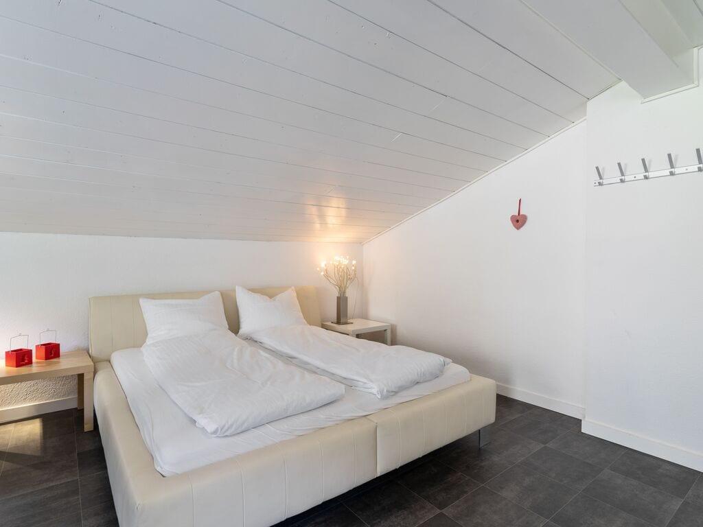 Ferienwohnung Gemütliche Wohnung mit gemeinsamer Sauna in Bichlbach (2835432), Bichlbach, Tiroler Zugspitz Arena, Tirol, Österreich, Bild 3